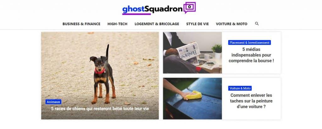 https://ghostsquadron.com/
