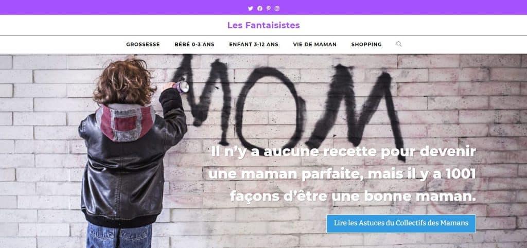 https://www.lesfantaisistes.com/